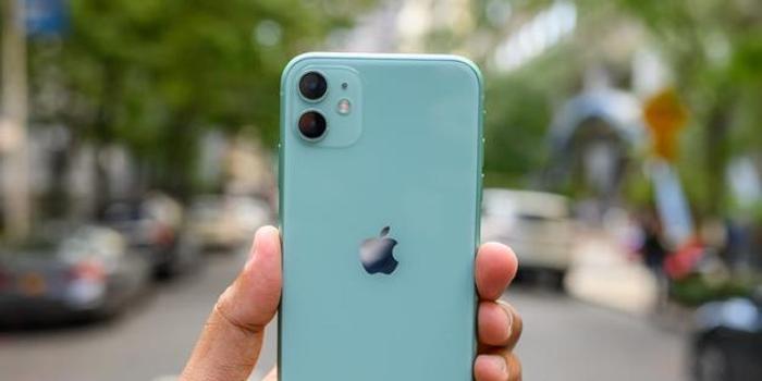 外媒:蘋果新低價iPhone 2月開始組裝 3月有望上市