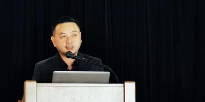 梁建章:日本的人口現狀不能成為中國的未來