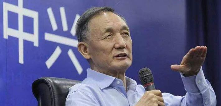 官媒:中兴事件倒逼中国科技更自强
