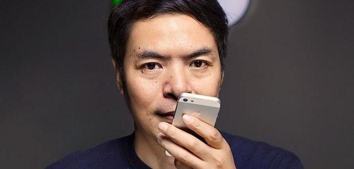 争鸣:微信封杀短视频App 是否合理