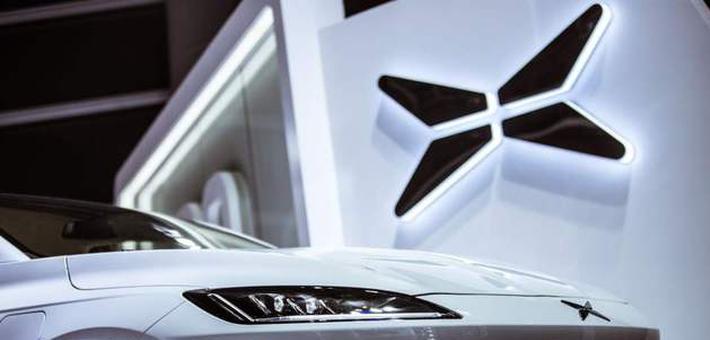 2020年,造车新势力的十字路口