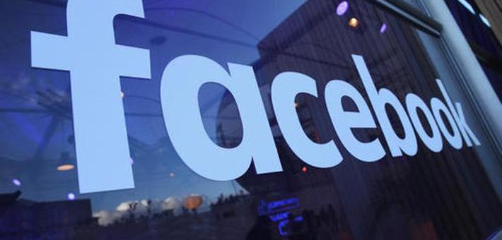 Facebook员工:历史不会给我们好评