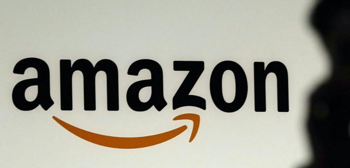 亚马逊被欧盟罚款8.88亿美元