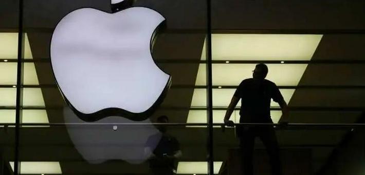 保iPhone13发售,富士康紧急招20万人