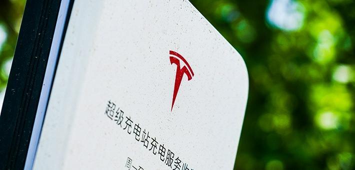中国还差多少个充电桩?