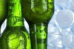 喝冰啤酒能消暑? 别被凉爽的假象迷惑了