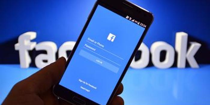 雙色球 開獎時間_Facebook擬斥資數百萬美元向媒體機構購買新聞使用權