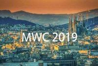MWC2019手记:5G将来 折叠屏能否开启智能手机新时代