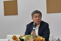阎大力:华为不造车不种水稻 要做数字伙伴而非取代
