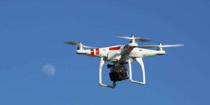 評論:無人機執法在高效之外也需注意規范管理