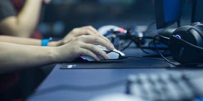 我国未成年人互联网普及率超九成