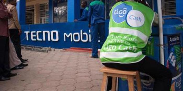 借殼上市被否后傳音轉戰科創板 手機占非洲市場48.7%