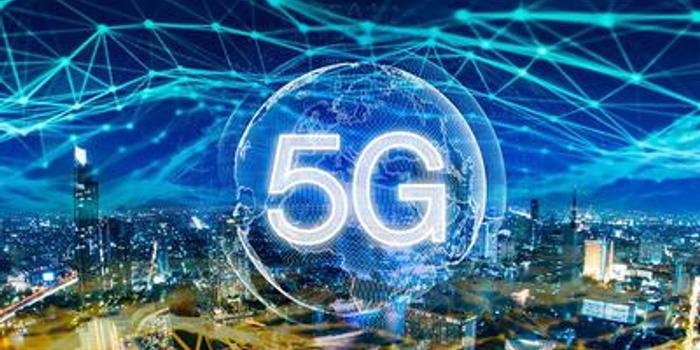 """安世集團整體交易方案已定 聞泰科技能否""""搶跑""""5G"""