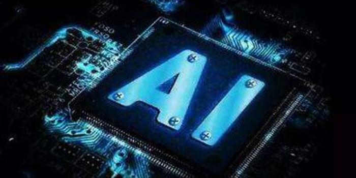 從量變到質變 中國加速邁向人工智能時代