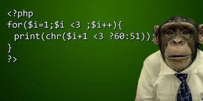 """""""程序猿""""離職帶走源代碼,軟件公司如何維權?"""