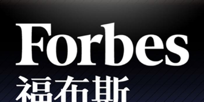 福布斯2019全球最大上市公司榜:中企309家 前十占半