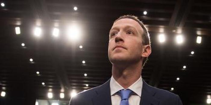 鮑威爾稱Facebook推出數字貨幣前已與美聯儲溝通