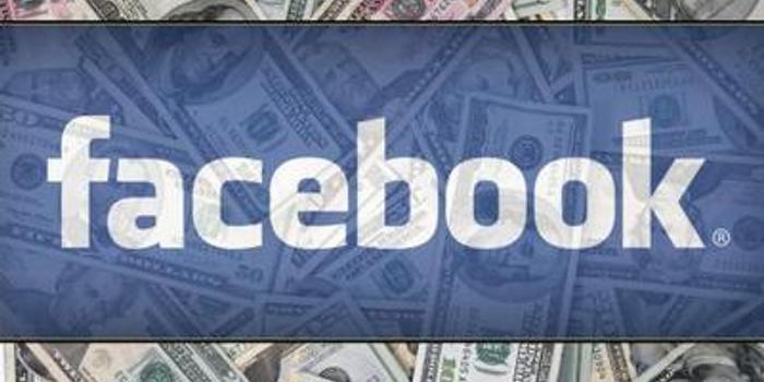 法國創建G7加密貨幣特別工作組:應對Facebook Libra
