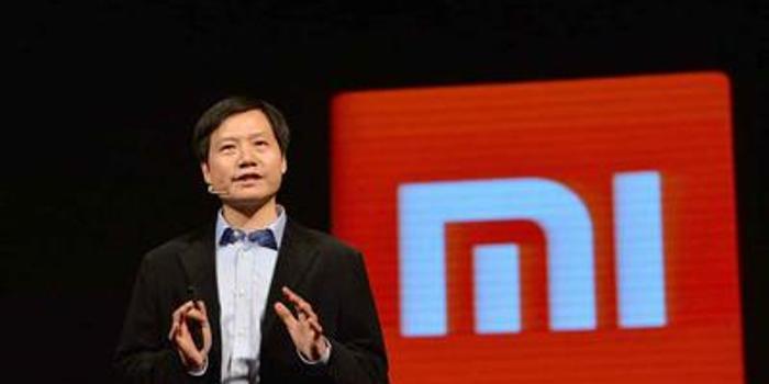 """小米""""太陽能手機""""專利是新藍海的序幕嗎?"""
