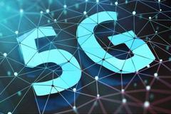 邬贺铨:5G、AI和工业互联网三足鼎立支撑数字经济