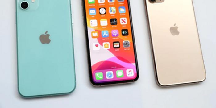 分析師:蘋果新款iPhone定價過高,而且落伍了