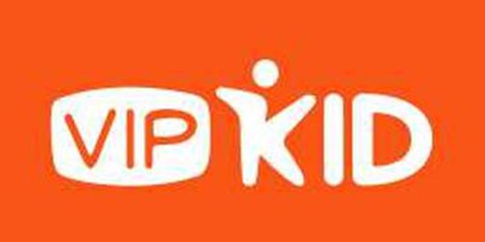 道瓊斯:騰訊將向教育初創公司VIPKID投資1.5億美元
