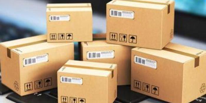 10月1日起 快遞要不要放快遞柜由寄件人和收件人決定