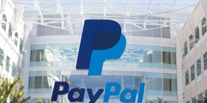 PayPal暫難影響中國境內支付格局 跨境或為其發力點