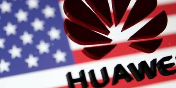 美國威脅意大利不要和華為合作,意外長自信回應