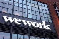WeWork 一個跨洋大騙局?