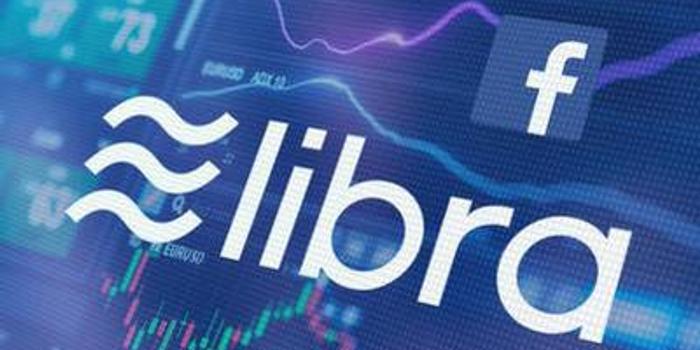 Uber、Lyft和Anchorage仍將參與Libra項目