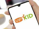 傳VIPKID啟動裁員 優化比例超15%