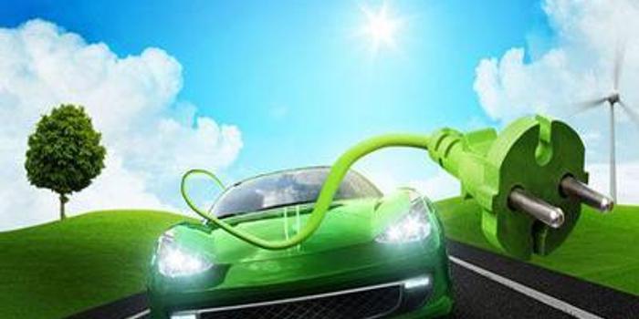 汽車資本靜待爆發期:新能源汽車三年內迎拐點?