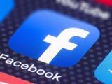 Facebook高管:應用攝像頭故障并非監控,只是一個漏洞