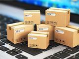 """北京""""雙11""""期間郵快件業務量將超過1.3億件"""