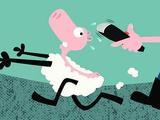 薅羊毛玩法探秘:除鉆空子套利 還會帶來很多虛假銷售