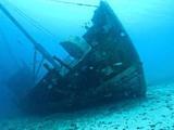 深海沉船里,物理學家最愛的不是寶藏,而是這種金屬