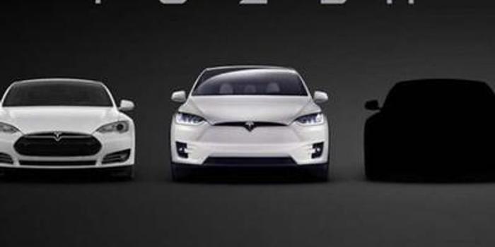 """國產Model3即將交付 訂單顯示""""車輛準備交付"""""""