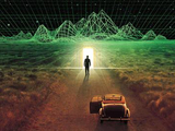 從逃離現實的互聯網 到逃離互聯網的現實
