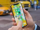 下代iPhone全面屏?蘋果新注冊超級視網膜屏商標