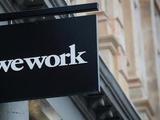 紐約州總檢察長對WeWork創始人發起調查