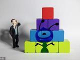 將申請新加坡虛擬銀行牌照?螞蟻金服:在積極考慮