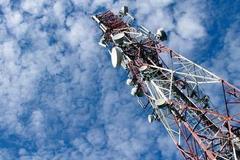 中国铁塔董事长:已交付11万5G基站 97%现有站址改造