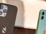 iPhone 11賣的還是不夠好?分析機構:價格還是高