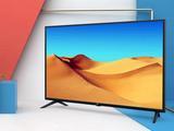 小米電視4X 55英寸2020版在印度上線:4K HDR屏