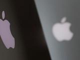 蘋果希望撤銷蝴蝶鍵盤集體訴訟案 遭法官駁回
