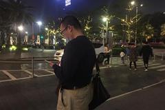 """胡锡进:华为把李洪元事件当成纯法律官司 输了""""情"""""""