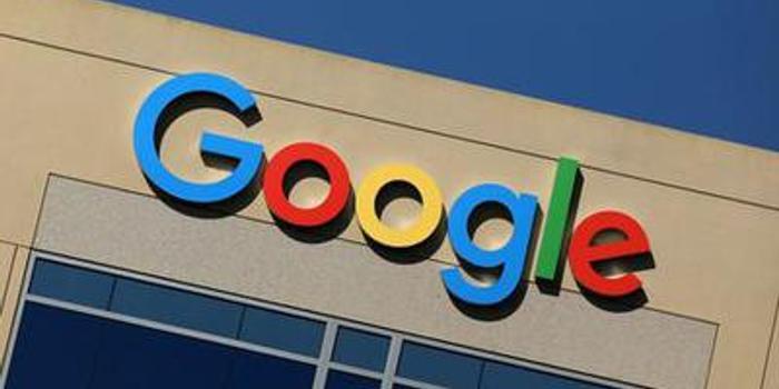 谷歌兩位創始人同時卸任 美媒:結束不平凡的20年