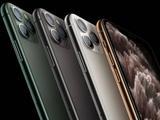 蘋果代表出席參議院聽證會 為iPhone加密技術辯護