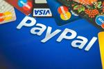 PayPal完成对国付宝70%的股权收购